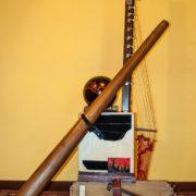 Koritas – lo strumento che unisce il mondo